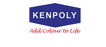 Kenpoly.png