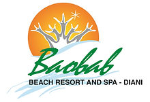 Baobab Beach Resort.jpg