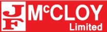 JF McCloy.jpg