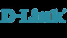 D-Link-Logo.png
