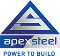 Apex Steel.png