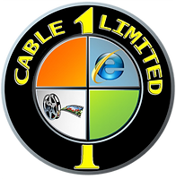 Cable One.png