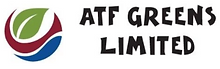 ATF Greens.PNG
