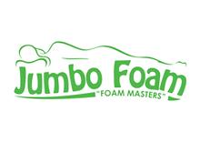 Jumbo Foam.png