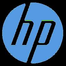 kisspng-hewlett-packard-enterprise-lapto