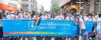 MSKCC pride march.jpg