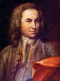 Bach young.jpg
