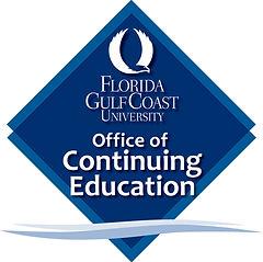 FGCU Cont Ed logo cmyk.jpg