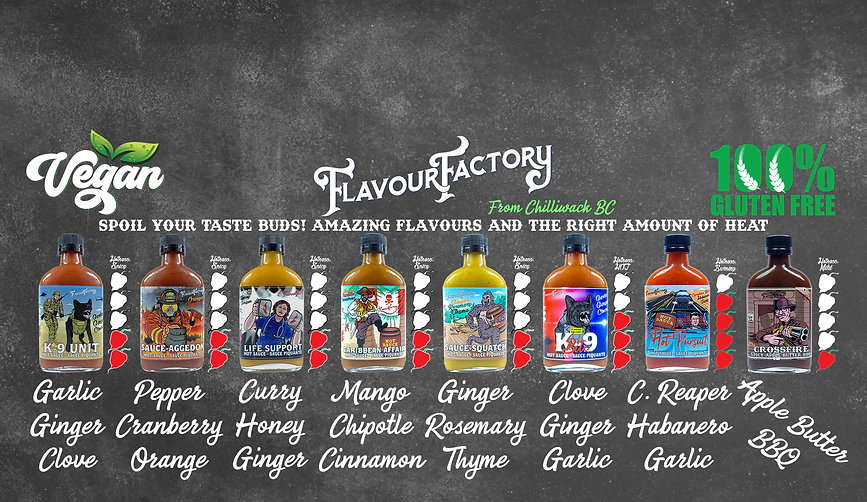 Flavours Spud style  2.jpg