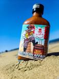 Caribbean Affair, European Flavour Factory