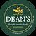 deans-logo (1).png