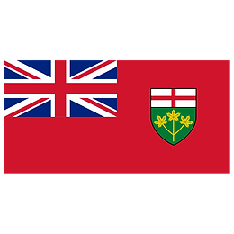 CA-ON-Ontario-Flag-icon.png