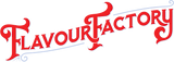 FlavourFactory_MainLogo Tisztass.png