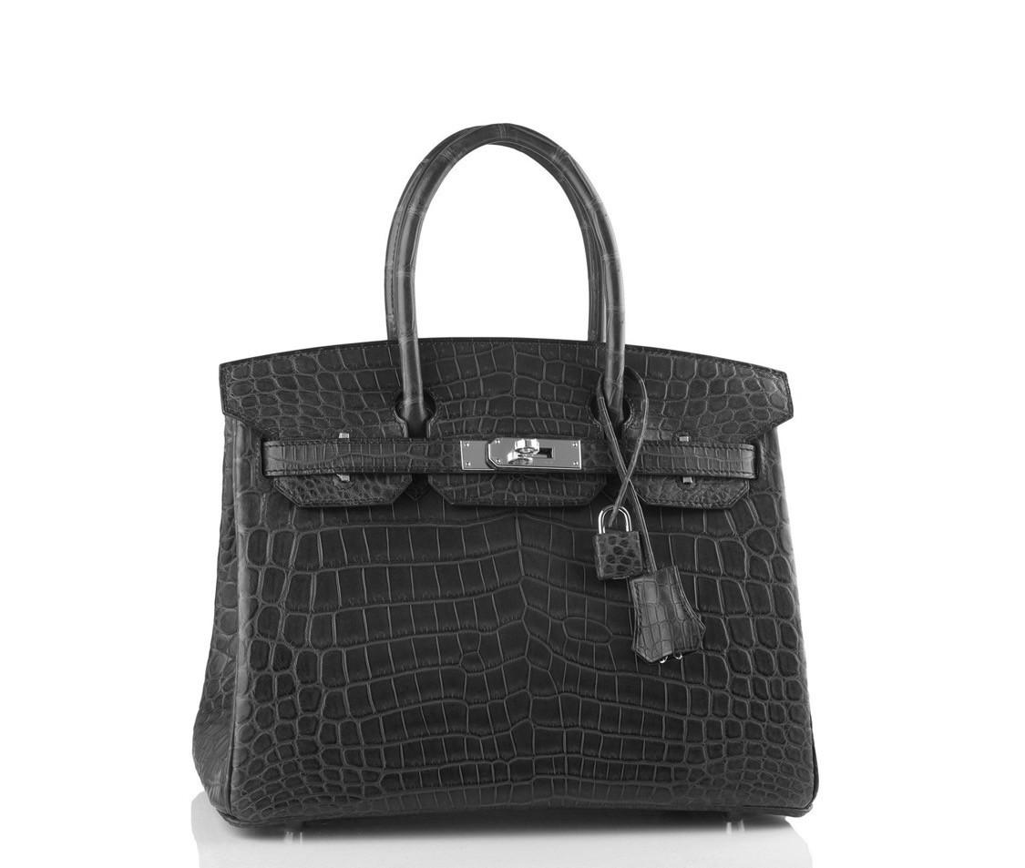 53f2e3b0dd Find a Hermes Birkin   Rare Bag Finder   Handbags   The Fussy Shopper