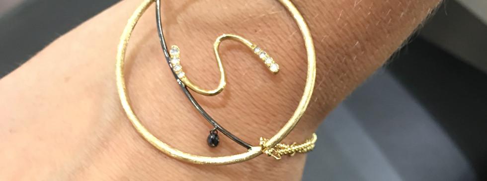 Annoushka Personalised Jewellery