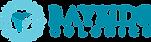 BaysideColonics_Logo_Horizontal.png