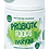 Thumbnail: Probiotic Foods For Everyone