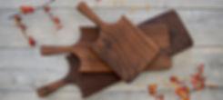 cutting board, cutting boards, The Woodworker's Wife, cheeseboard, cheeseboards, charcuterie, Maine, breadboard, breadboards
