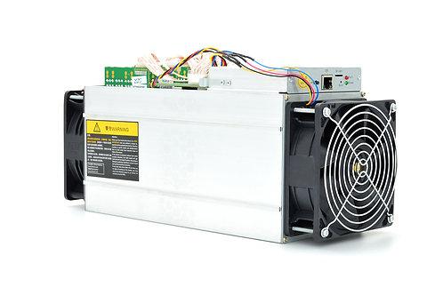 Antminer S9 +PSU APW3 13.5TH