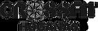 crossfithoganas_logo-253x80.png