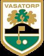 Vasatorp_logo_116x147.png