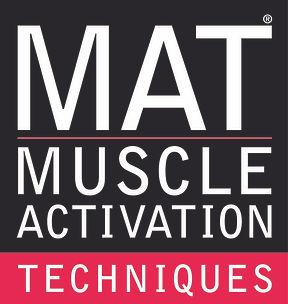 MAT-Basic Logo.jpg