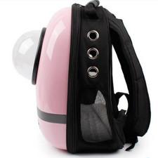 sri-pa-a-58-pink-sri-original-imafy9hwpf5cm9tf.jpeg