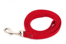 depositphotos_6403125-stock-photo-dog-leash.jpg