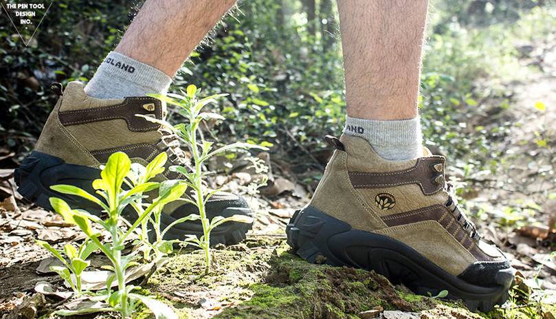 Lifestyle photography shoes.jpg