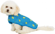 dog-raincoat-6-e1622053916996.jpg