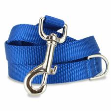 L1-blue-nylon-dog-leash__89173.1613067956.jpg