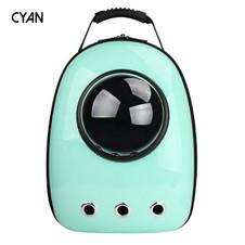 03-Cyan-Cat-Astronaut-Space-Capsule-Pet-Backpack-Carrier.jpg