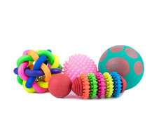 pet-accessories-concept-toys-game-white-background-rubber-134661271.jpg
