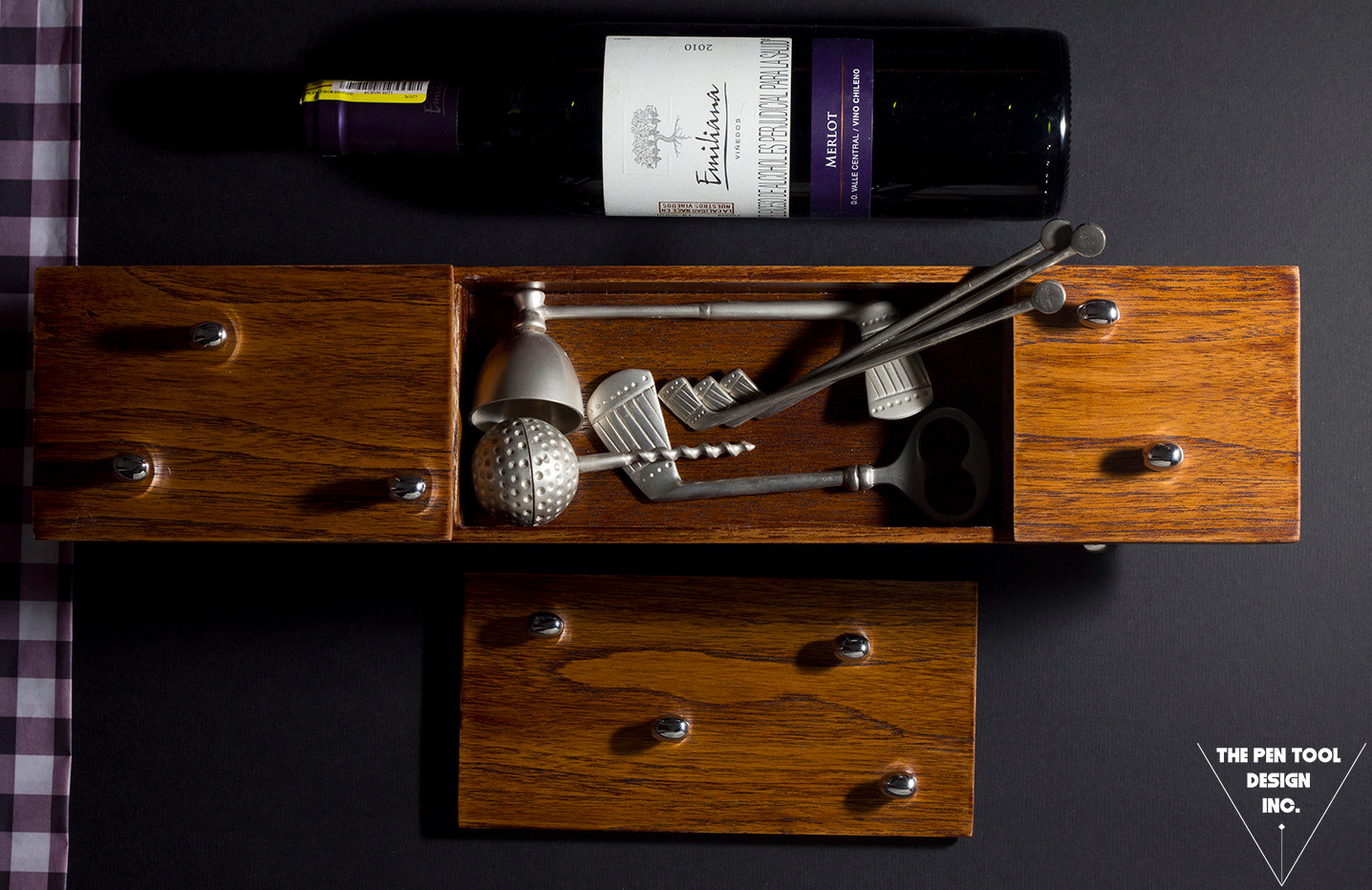 creative product photography box.jpg