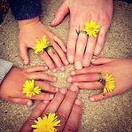 family-hand-1636615__340.jpg