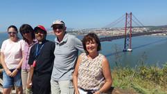 Brücke_25._April_Lissabon.jpg