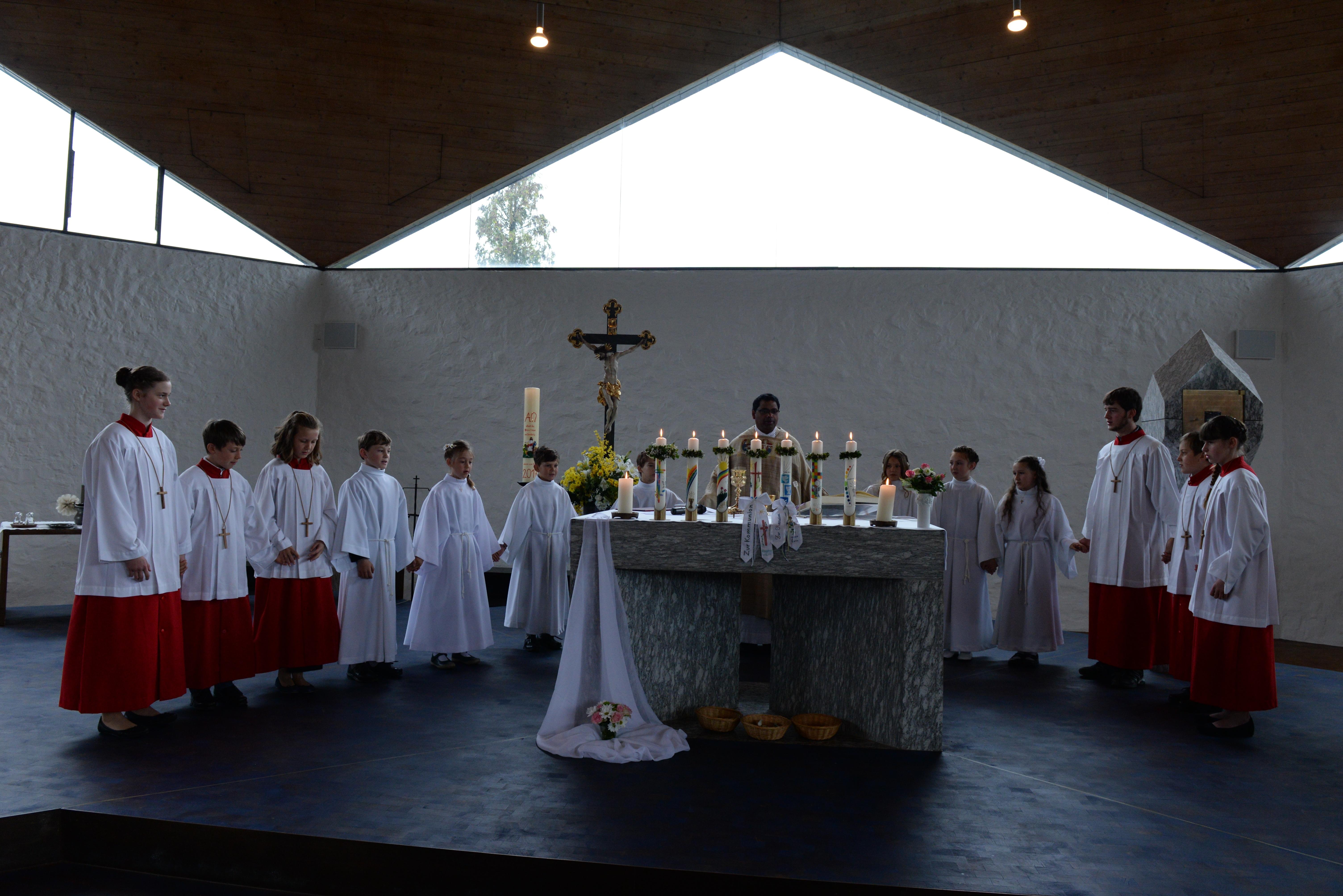 Erstkommunion_Seifriedsberg_ 403