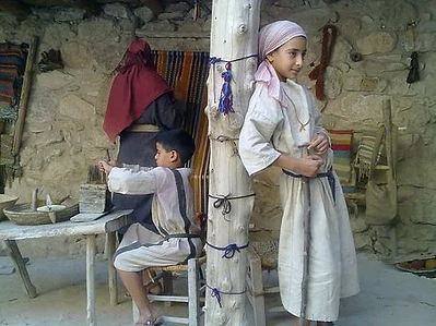 Israelitsche Kinder.webp