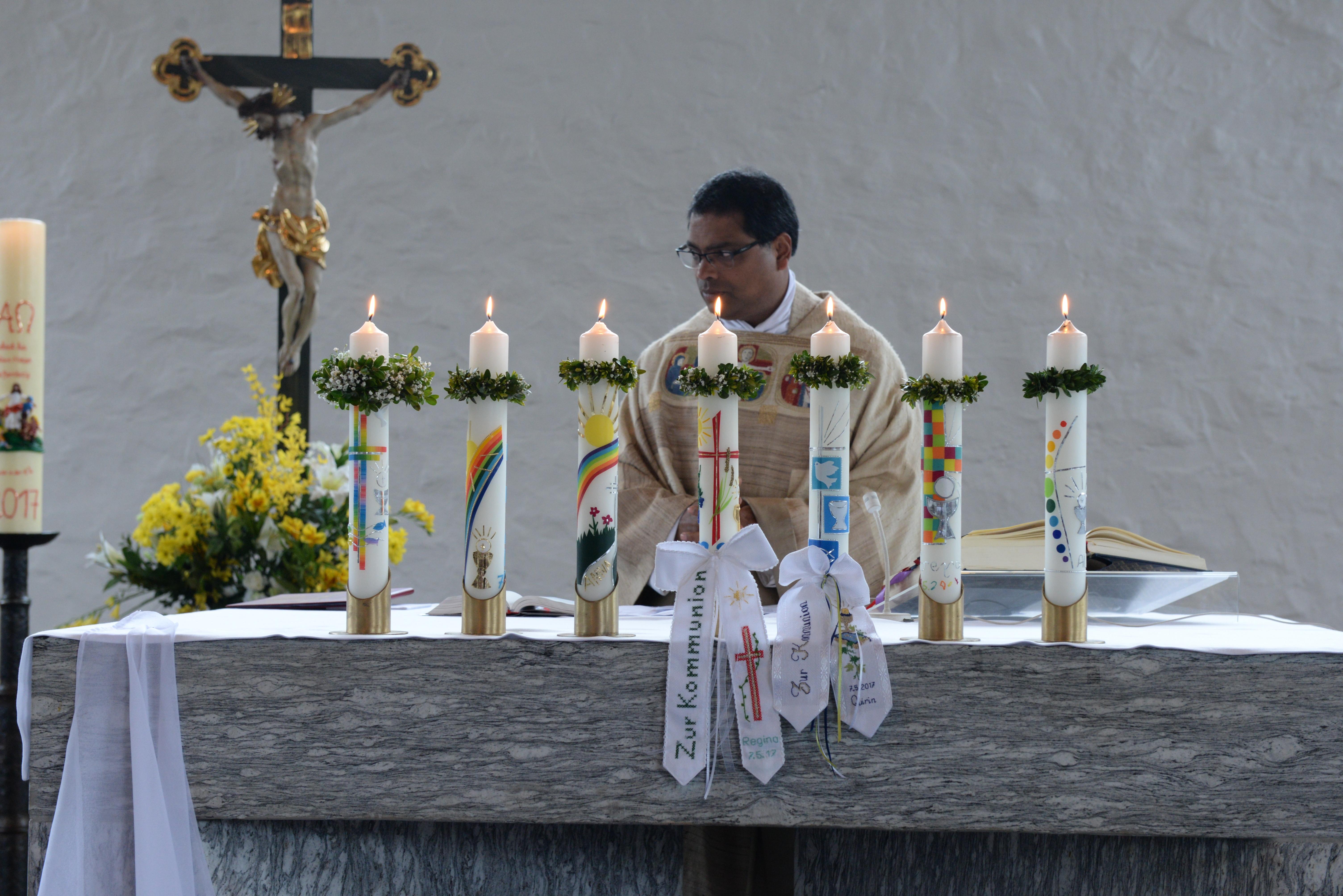 Erstkommunion_Seifriedsberg_ 136