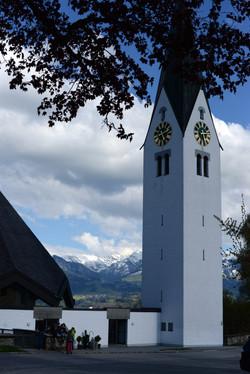 Erstkommunion_Seifriedsberg_ 575