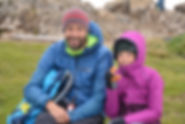 Speiser Dominik mit Luisa.JPG