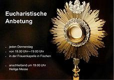 Werbeplakat Eucharistische Anbetung.jpg