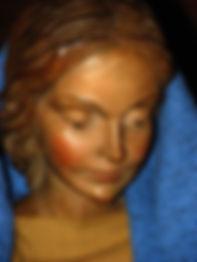 maria-469119_960_720.jpg