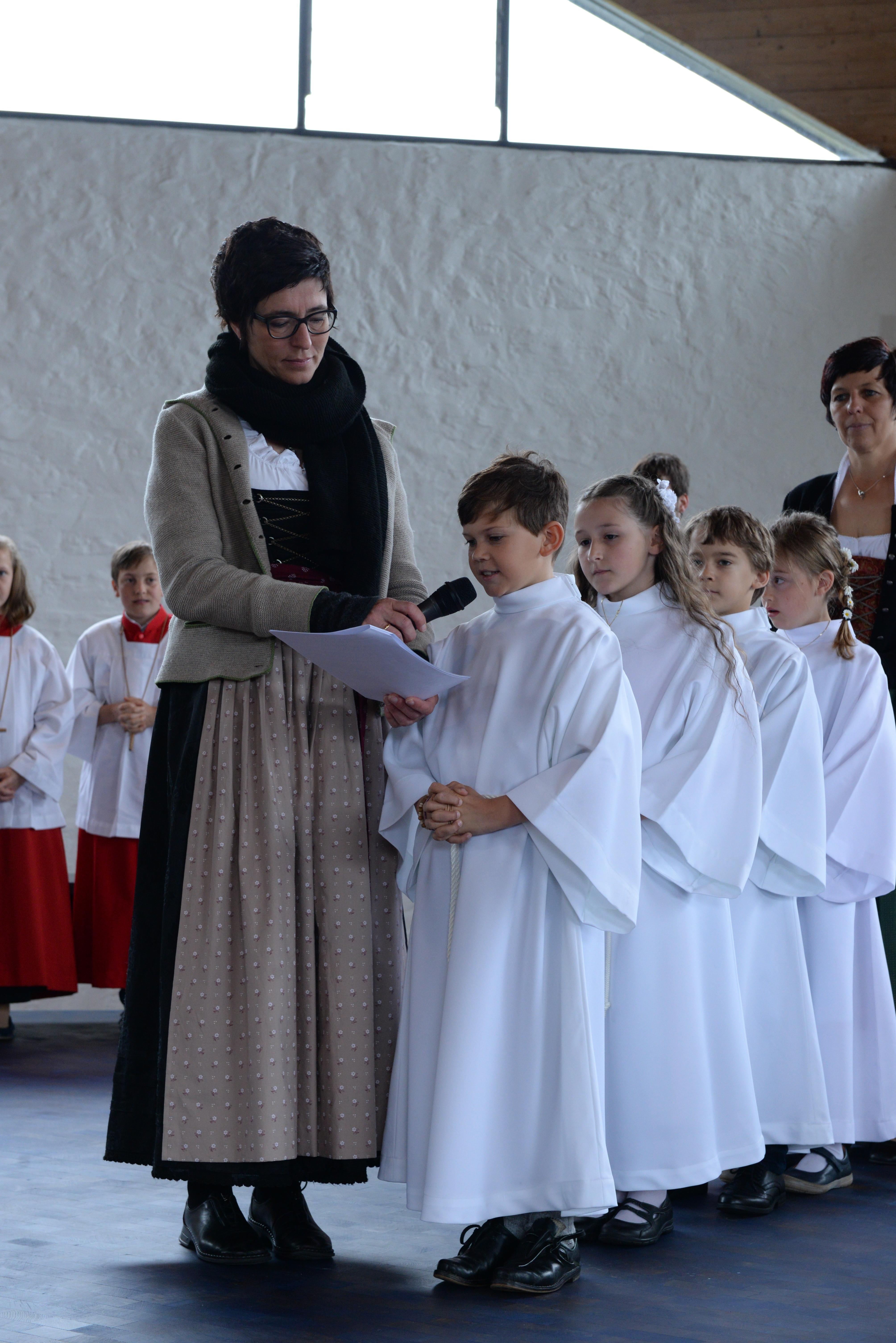 Erstkommunion_Seifriedsberg_ 231