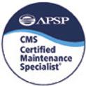 APSP Certified