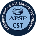 APSP CST.png