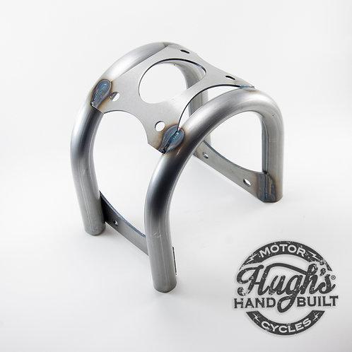 HHB XS650 / SR500 Fork Brace