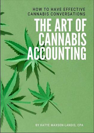 The Art of Cannabis Accounting.JPG