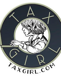 TaxGril logo.jpg
