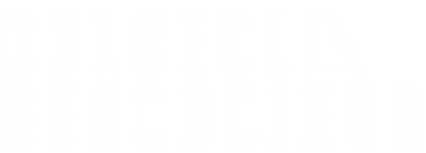 dolceola logo_4_white-01.png